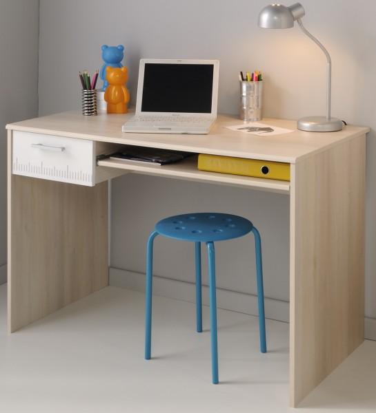 Schreibtisch Charly von Parisot