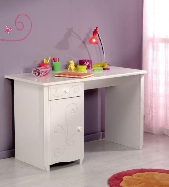 Schreibtisch Parisot Alice