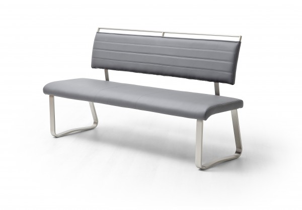 MCA Sitzbank Pescara mit Griffleiste | Sitzbänke | Esszimmer ...