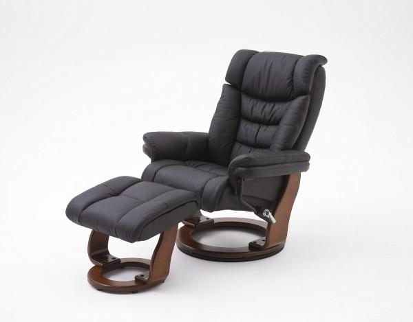 MCA Relax-Sessel Toronto iNNOseat