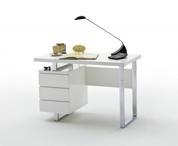 MCA Schreibtisch Sidney iNNOtrend