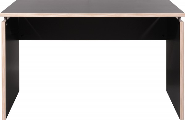 Schreibtisch Anthrazit