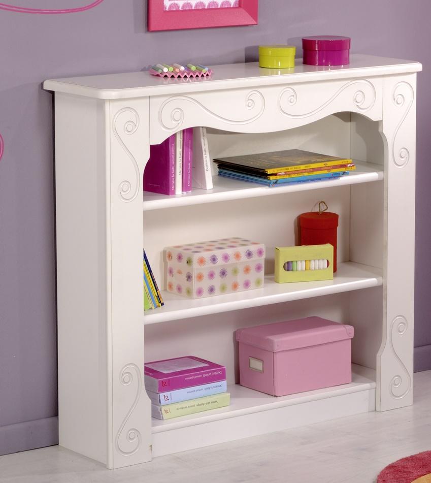 regale kinderzimmer jugendzimmer kinderzimmer. Black Bedroom Furniture Sets. Home Design Ideas