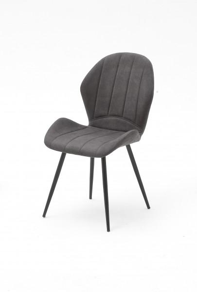 MCA 4 Fuß Stuhl Lima (2er-Set)