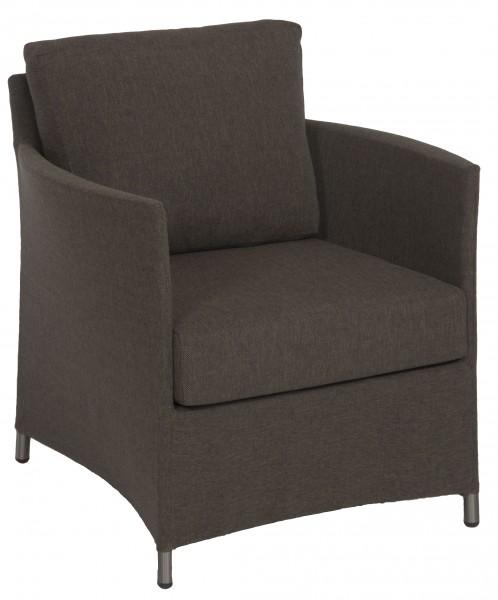 Stern Lounge-Sessel 8290