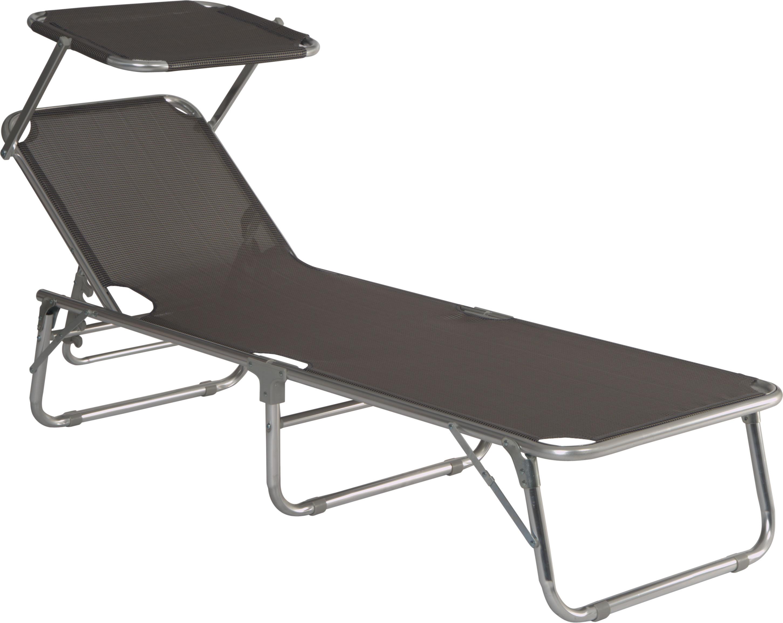 liegen gartenm bel m. Black Bedroom Furniture Sets. Home Design Ideas