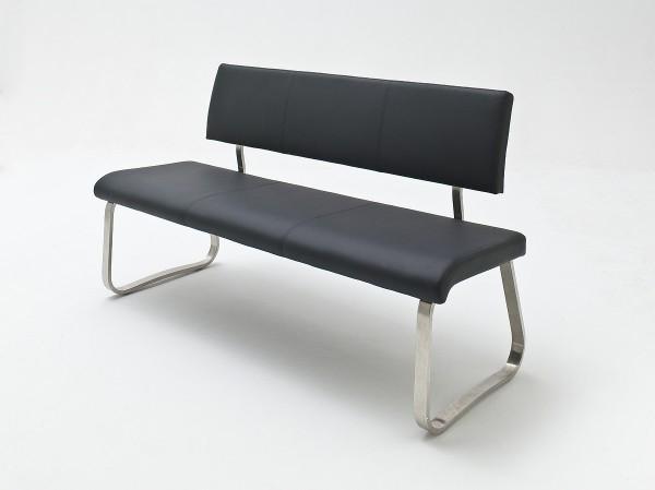 Sitzbank Arco Echt Leder | Sitzbänke | Esszimmer | Möbeltraum24.de
